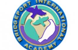 Du học Mỹ - BIA (Sinh viên của Vietedu)