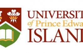 University of Prince Edward Island (Canada)