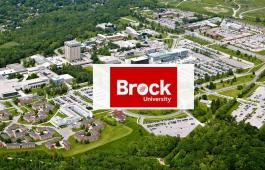 Brock University (Canada)