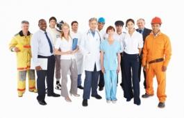 Các ngành học được cộng điểm khi nộp hồ sơ thường trú nhân tại Úc