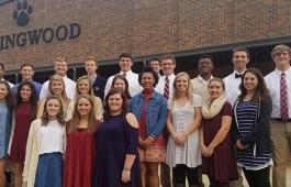 Du học Mỹ - Springwood School