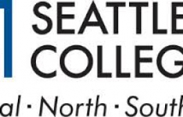 Seattle Colleges (Mỹ)