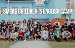 Du học Hè tại SMEAG - Philippines