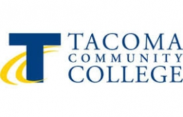 Tacoma Community College (Mỹ)