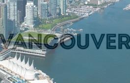 Du học Hè tại Vancouver, Canada